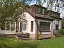 The Roods B&B, Bed and Breakfast Accommodation, Inverkeithing