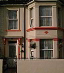 The Warren Guesthouse, Guest House Accommodation, Great Yarmouth