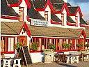 Aultguish Inn, Inn/Pub, Garve