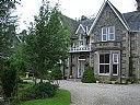 Arden House, Guest House Accommodation, Kingussie