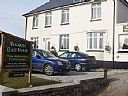 Penarth Guest House, Bed and Breakfast Accommodation, Par