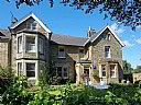 Netherby House Hotel, Small Hotel Accommodation, Whitby