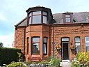 Afton Villa, Bed and Breakfast Accommodation, Ayr