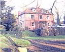 Ratfyn Farm, Bed and Breakfast Accommodation, Amesbury