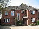 Horwood House, Bed and Breakfast Accommodation, Warminster