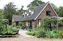 Drinkstone Park Bed And Breakfast & Gardens, Bed and Breakfast Accommodation, Bury St Edmunds