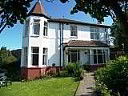 Beechlands Bed And Breakfast, Bed and Breakfast Accommodation, Whitby