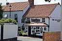 Blacksmiths Arms, Inn/Pub, Bawtry