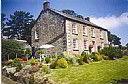 Tregolls Farm, Bed and Breakfast Accommodation, Bodmin