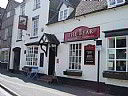 The Bear Inn, Inn/Pub, Bridgnorth