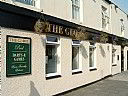 The Globe Hotel Gateshead, Small Hotel Accommodation, Gateshead