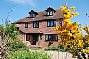 Woodlands Bed And Breakfast, Bed and Breakfast Accommodation, Canterbury