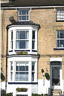 Harbour Lights Guest House, Guest House Accommodation, Lowestoft