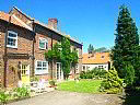 Maypole Farm B&B, Bed and Breakfast Accommodation, Selby