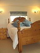1 Janet Street B&B, Bed and Breakfast Accommodation, Thurso
