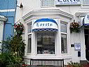 Hotel Loreto, Small Hotel Accommodation, Blackpool