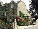 Hillborough House, Bed and Breakfast Accommodation, Burford