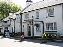 East Dart Hotel, Small Hotel Accommodation, Yelverton