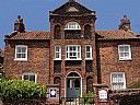 Arch House, Bed and Breakfast Accommodation, Wells-next-the-Sea