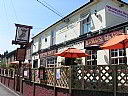 The Bay Horse, Bed and Breakfast Accommodation, Sudbury