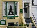 Mostyn House, Guest House Accommodation, Llandudno