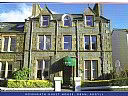 Roseneath Guest House, Bed and Breakfast Accommodation, Oban