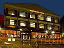 Rowantree Hotel, Hotel Accommodation, Oban