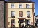 Commercial Hotel, Inn/Pub, Penzance