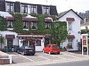 The Briarfields, Guest House Accommodation, Torquay