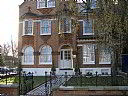 Balham Lodge, Bed and Breakfast Accommodation, Wandsworth