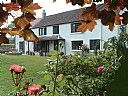 Tremaine Farm - Bed And Breakfast, Bed and Breakfast Accommodation, Looe