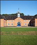 The Stables At Henham Park, Bed and Breakfast Accommodation, Southwold