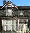 Briscoe Lodge Guesthouse, Guest House Accommodation, Windermere