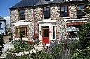 White Horses Felpham Bed & Breakfast, Bed and Breakfast Accommodation, Bognor Regis