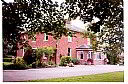 Grange Farmhouse, Bed and Breakfast Accommodation, Mablethorpe