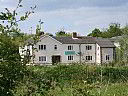 Bridleways Holiday Homes And Guesthouse, Guest House Accommodation, Mansfield