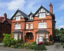 Thornhill Lodge Guest House, Guest House Accommodation, Derby