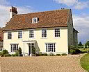 Newlands Luxury Country House Bed And Breakfast, Bed and Breakfast Accommodation, Ware