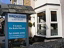 Birchleigh Guest House, Guest House Accommodation, Grange-Over-Sands