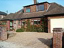 Longforgan Bed And Breakfast, Bed and Breakfast Accommodation, High Wycombe