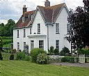 Lower Bryanston Farm B&B, Bed and Breakfast Accommodation, Blandford Forum