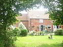 Havenhouse Farm, Bed and Breakfast Accommodation, Skegness