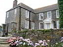 Trewithian Farm Bed & Breakfast, Bed and Breakfast Accommodation, Truro