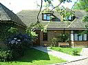 High Hedges, Bed and Breakfast Accommodation, Bishops Stortford