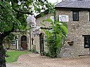 Silverstone Bed & Breakfast, Bed and Breakfast Accommodation, Towcester