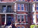 The Regency Guest House, Guest House Accommodation, Littlehampton
