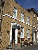 Catnap Corner, Bed and Breakfast Accommodation, Maidstone