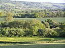 Odle Farm, Bed and Breakfast Accommodation, Honiton