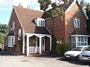 Masslink Guest House, Bed and Breakfast Accommodation, Gatwick