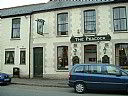 The Peacock, Guest House Accommodation, Towcester